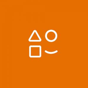 we-are-radically-inclusive-orange-500x500