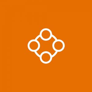 we-are-team-shaped-orange-500x500