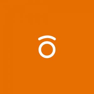 we-rewrite-the-rules-orange-500x500